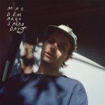 Mac DeMarco - 'Salad Days'