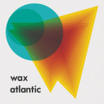 Wax Atlantic - S/T