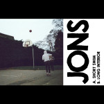 JONS - 'Short Swim'