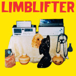 Limblifter - 'Pacific Milk'