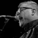 STEVEN PAGE AND ODDS